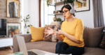 Remote Worker Integration: Can Video Conferencing Help You?